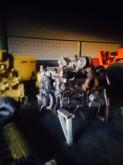 GM 92v used motor