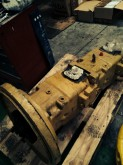 Caterpillar 375 used hydraulic