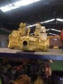 Pompa hydrauliczna Komatsu Bombas pc 1100
