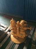 Pompa hydrauliczna Lebrero Bombas hidráulicas