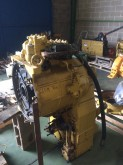 Recambios maquinaria OP transmisión caja de cambios Komatsu Servotransmision Wa 500