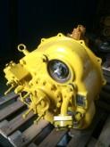 Komatsu HD 325 convertidor used clutch cover