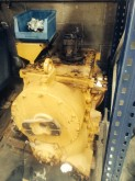 Caterpillar gearbox Caterpillar 773b
