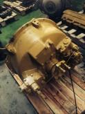 Recambios maquinaria OP transmisión caja de cambios Caterpillar Convertidor