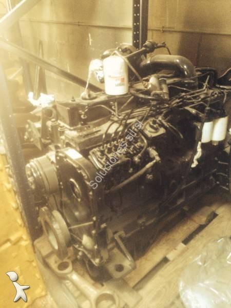 View images Cummins  equipment spare parts