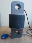 Tensometr HDD - przewiert sterowany Jumarpol vybavení pro vrtání, zatloukání, řezání nový