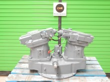 Fiat-Hitachi hydraulic pump EX455