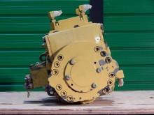 pompe hydraulique Komatsu