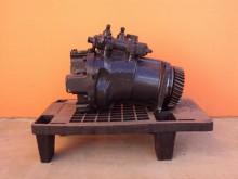 Fiat-Hitachi FH200 used hydraulic pump