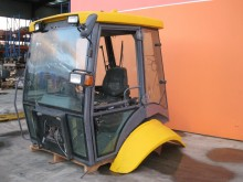 New Holland SERIES NH used cabin