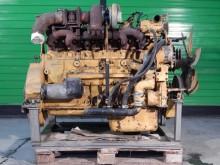Komatsu PC180 (SD95L-1) motor usado