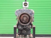 Fiat W270 used hydraulic