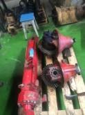 Hydraulique O&K L25