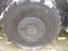 Ammann michelin 1600r25 x
