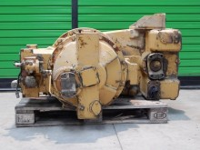 Caterpillar transmission CAT 988G