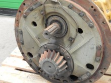 Caterpillar CAT DH9 used transmission