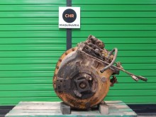 Komatsu KOMATSU D85 (154-15-11004) used transmission