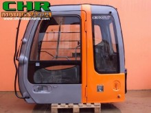 Hitachi CABINA ZAXIS ZX350 equipment spare parts