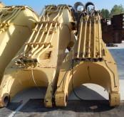 Caterpillar CAT375 equipment spare parts used