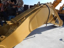 Caterpillar CATERPILLAR CAT385B equipment spare parts used