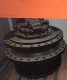 Recambios maquinaria OP Komatsu PC750-6