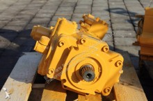 Liebherr LMV 100 used motor
