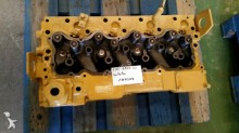 Caterpillar 3304DI used motor