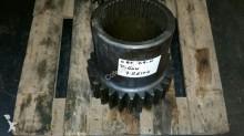 Caterpillar D9H used transmission