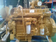 Caterpillar 3306 used motor