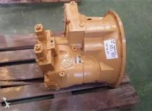 Hidraulic Caterpillar 330 L