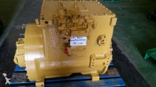 Caterpillar 769C used transmission