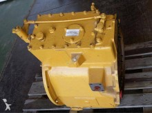 Caterpillar 955K used transmission