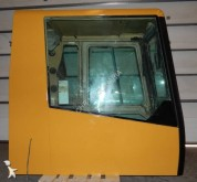 Caterpillar CATERPILLAR CAT365B used cabin