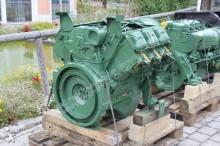 Deutz F6L312 V