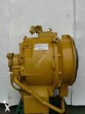 Caterpillar D350-D400 equipment spare parts used