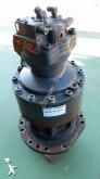 Case CX800 equipment spare parts