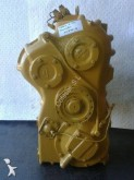 Volvo A35 equipment spare parts