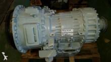 transmission Volvo