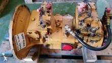 Pompe hydraulique Komatsu PC240-3