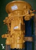 Komatsu PC300-5 used hydraulic pump
