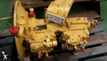 Pompe hydraulique Komatsu PC340-6