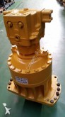 Komatsu PC340-6 used reduction gear