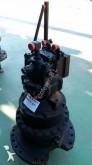 Réducteur Komatsu PC210-6