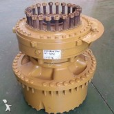Caterpillar 988B machinery equipment used