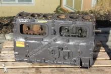 Volvo TB 60B