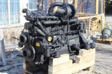 Hanomag D 964 T used motor