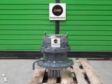Hitachi HITACHI REDUCTOR ,REF.9196963 equipment spare parts used