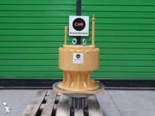 Piese de schimb utilaje lucrări publice Caterpillar CATERPILLAR CAT 365B REDUCTOR DE GIRO REF.136-2888 second-hand