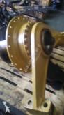 Peças máquinas de construção civil Dresser Différentiel grupo conico pour chargeur sur pneus 555 motor usado