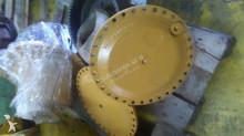 Peças máquinas de construção civil Dresser Réducteur Cardilla 555 pour chargeur sur pneus transmissão redutor usado